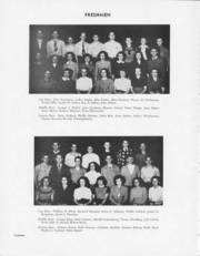 Page 16, 1947 Edition, University of Wisconsin Eau Claire - Periscope Yearbook (Eau Claire, WI) online yearbook collection