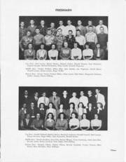 Page 17, 1947 Edition, University of Wisconsin Eau Claire - Periscope Yearbook (Eau Claire, WI) online yearbook collection