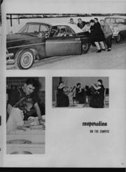 Page 13, 1965 Edition, University of Wisconsin Eau Claire - Periscope Yearbook (Eau Claire, WI) online yearbook collection