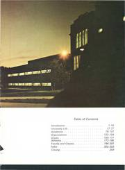 Page 21, 1966 Edition, University of Wisconsin Eau Claire - Periscope Yearbook (Eau Claire, WI) online yearbook collection