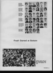 Page 253, 1966 Edition, University of Wisconsin Eau Claire - Periscope Yearbook (Eau Claire, WI) online yearbook collection