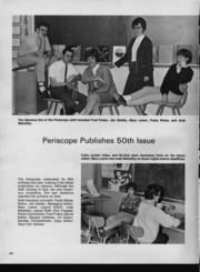 Page 266, 1966 Edition, University of Wisconsin Eau Claire - Periscope Yearbook (Eau Claire, WI) online yearbook collection
