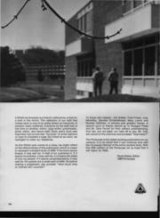 Page 268, 1966 Edition, University of Wisconsin Eau Claire - Periscope Yearbook (Eau Claire, WI) online yearbook collection