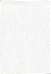 Page 6, 1971 Edition, University of Wisconsin Eau Claire - Periscope Yearbook (Eau Claire, WI) online yearbook collection