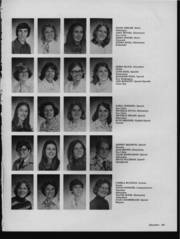 Page 257, 1978 Edition, University of Wisconsin Eau Claire - Periscope Yearbook (Eau Claire, WI) online yearbook collection