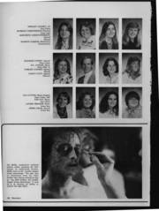 Page 258, 1978 Edition, University of Wisconsin Eau Claire - Periscope Yearbook (Eau Claire, WI) online yearbook collection
