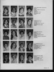 Page 259, 1978 Edition, University of Wisconsin Eau Claire - Periscope Yearbook (Eau Claire, WI) online yearbook collection