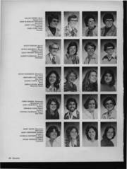 Page 260, 1978 Edition, University of Wisconsin Eau Claire - Periscope Yearbook (Eau Claire, WI) online yearbook collection