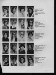 Page 261, 1978 Edition, University of Wisconsin Eau Claire - Periscope Yearbook (Eau Claire, WI) online yearbook collection