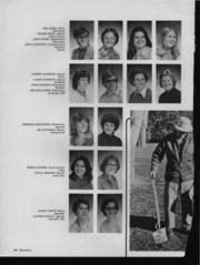 Page 262, 1978 Edition, University of Wisconsin Eau Claire - Periscope Yearbook (Eau Claire, WI) online yearbook collection