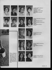 Page 263, 1978 Edition, University of Wisconsin Eau Claire - Periscope Yearbook (Eau Claire, WI) online yearbook collection