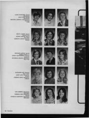 Page 264, 1978 Edition, University of Wisconsin Eau Claire - Periscope Yearbook (Eau Claire, WI) online yearbook collection