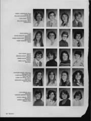 Page 266, 1978 Edition, University of Wisconsin Eau Claire - Periscope Yearbook (Eau Claire, WI) online yearbook collection
