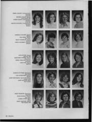 Page 268, 1978 Edition, University of Wisconsin Eau Claire - Periscope Yearbook (Eau Claire, WI) online yearbook collection