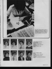 Page 269, 1978 Edition, University of Wisconsin Eau Claire - Periscope Yearbook (Eau Claire, WI) online yearbook collection