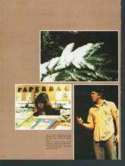 Page 12, 1981 Edition, University of Wisconsin Eau Claire - Periscope Yearbook (Eau Claire, WI) online yearbook collection