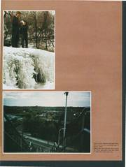 Page 13, 1981 Edition, University of Wisconsin Eau Claire - Periscope Yearbook (Eau Claire, WI) online yearbook collection