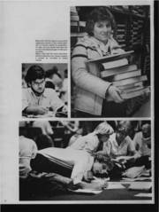 Page 14, 1981 Edition, University of Wisconsin Eau Claire - Periscope Yearbook (Eau Claire, WI) online yearbook collection