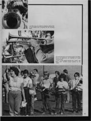 Page 25, 1981 Edition, University of Wisconsin Eau Claire - Periscope Yearbook (Eau Claire, WI) online yearbook collection