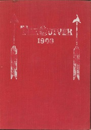 University of Wisconsin Oshkosh - Quiver Yearbook (Oshkosh, WI) online yearbook collection, 1908 Edition, Page 1