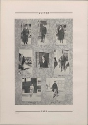 Page 30, 1925 Edition, University of Wisconsin Oshkosh - Quiver Yearbook (Oshkosh, WI) online yearbook collection