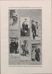 Page 75, 1925 Edition, University of Wisconsin Oshkosh - Quiver Yearbook (Oshkosh, WI) online yearbook collection