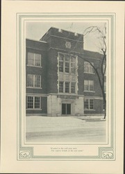 Page 14, 1926 Edition, University of Wisconsin Oshkosh - Quiver Yearbook (Oshkosh, WI) online yearbook collection