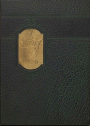 University of Wisconsin Oshkosh - Quiver Yearbook (Oshkosh, WI) online yearbook collection, 1928 Edition, Page 1