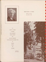 Page 10, 1944 Edition, University of Wisconsin Oshkosh - Quiver Yearbook (Oshkosh, WI) online yearbook collection