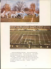 Page 8, 1963 Edition, University of Wisconsin Oshkosh - Quiver Yearbook (Oshkosh, WI) online yearbook collection