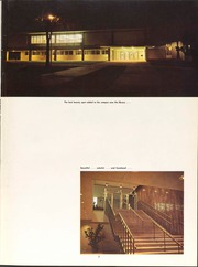 Page 9, 1963 Edition, University of Wisconsin Oshkosh - Quiver Yearbook (Oshkosh, WI) online yearbook collection