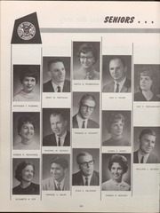 Page 284, 1964 Edition, University of Wisconsin Oshkosh - Quiver Yearbook (Oshkosh, WI) online yearbook collection