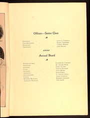 Page 13, 1899 Edition, University of Wisconsin Platteville - Pioneer Yearbook (Platteville, WI) online yearbook collection