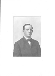 Page 7, 1907 Edition, University of Wisconsin Stevens Point - Horizon / Iris Yearbook (Stevens Point, WI) online yearbook collection