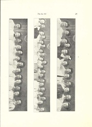 Page 27, 1909 Edition, University of Wisconsin Stevens Point - Horizon / Iris Yearbook (Stevens Point, WI) online yearbook collection