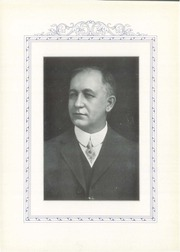 Page 11, 1925 Edition, University of Wisconsin Stevens Point - Horizon / Iris Yearbook (Stevens Point, WI) online yearbook collection