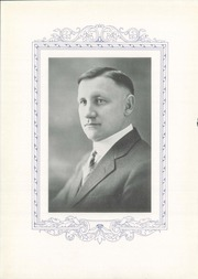 Page 6, 1925 Edition, University of Wisconsin Stevens Point - Horizon / Iris Yearbook (Stevens Point, WI) online yearbook collection