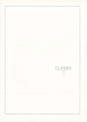 Page 20, 1936 Edition, University of Wisconsin Stevens Point - Horizon / Iris Yearbook (Stevens Point, WI) online yearbook collection
