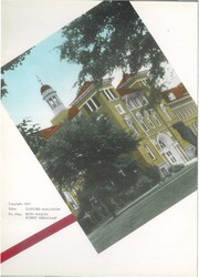Page 4, 1937 Edition, University of Wisconsin Stevens Point - Horizon / Iris Yearbook (Stevens Point, WI) online yearbook collection