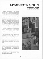 Page 17, 1948 Edition, University of Wisconsin Stevens Point - Horizon / Iris Yearbook (Stevens Point, WI) online yearbook collection