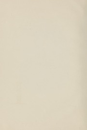 Page 8, 1907 Edition, Beloit College - Codex Yearbook (Beloit, WI) online yearbook collection