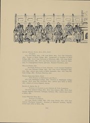 Page 13, 1909 Edition, Beloit College - Codex Yearbook (Beloit, WI) online yearbook collection