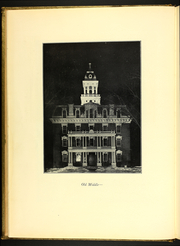 Page 14, 1929 Edition, Beloit College - Codex Yearbook (Beloit, WI) online yearbook collection