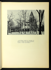 Page 15, 1929 Edition, Beloit College - Codex Yearbook (Beloit, WI) online yearbook collection