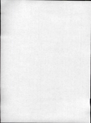 Page 4, 1970 Edition, Viterbo University - Cameo Yearbook (La Crosse, WI) online yearbook collection