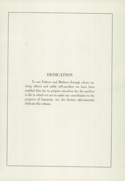 Page 11, 1924 Edition, Lincoln High School - Ahdawagam Yearbook (Wisconsin Rapids, WI) online yearbook collection