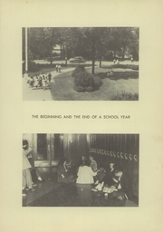 Page 7, 1946 Edition, Lincoln High School - Ahdawagam Yearbook (Wisconsin Rapids, WI) online yearbook collection