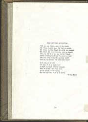 Page 10, 1912 Edition, University of Wisconsin Superior - Gitche Gumee Yearbook (Superior, WI) online yearbook collection