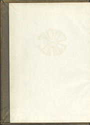 Page 6, 1912 Edition, University of Wisconsin Superior - Gitche Gumee Yearbook (Superior, WI) online yearbook collection