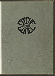 Page 7, 1912 Edition, University of Wisconsin Superior - Gitche Gumee Yearbook (Superior, WI) online yearbook collection